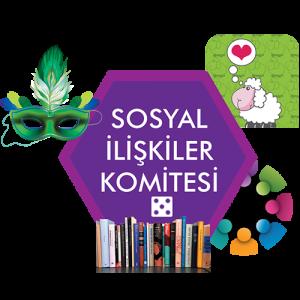 sosyal-iliskiler-komitesi