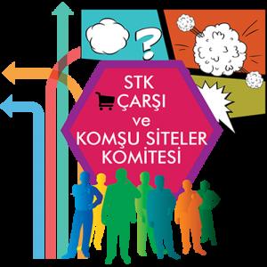 stm-carsi-komsu-komitesi