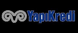 garanti-bankasi-logo