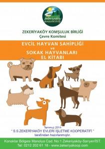 evcil-sokak-hayvanlari-1