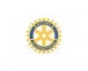 14. Zekeriyakoy Rotary Bahar Şenliği
