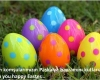 Paskalya / Easter