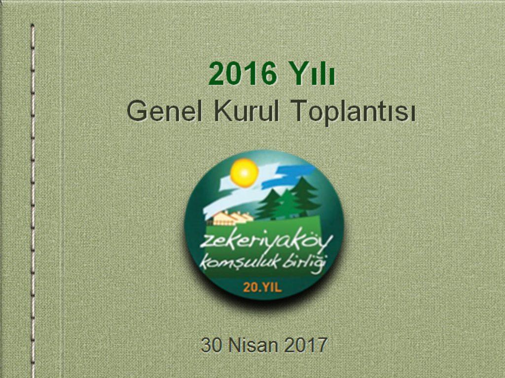 genel-kurul-2016